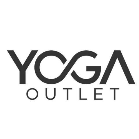 yogaoutlet.com discount coupon code