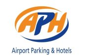 aph airport parking