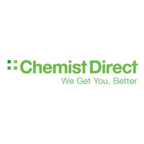 chemist direct medicines