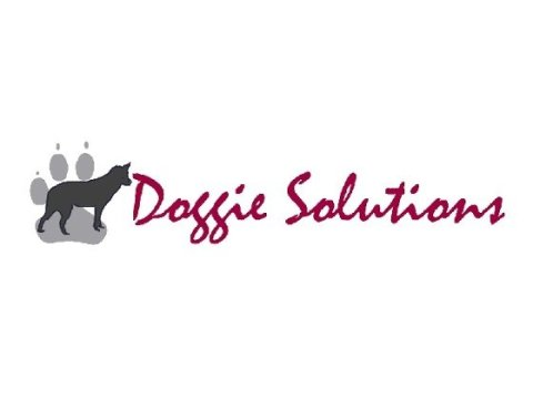doggie sollutions dog products