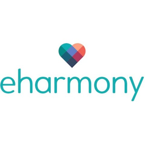eharmony online match making