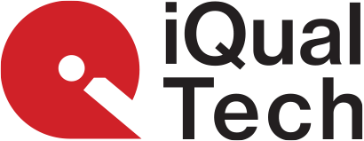 iqualtech equipment