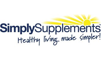 simply supplements health care product