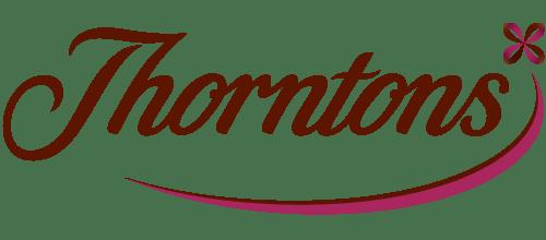 thorntons dark chocolates