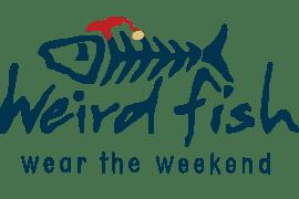 weird fish voucher code