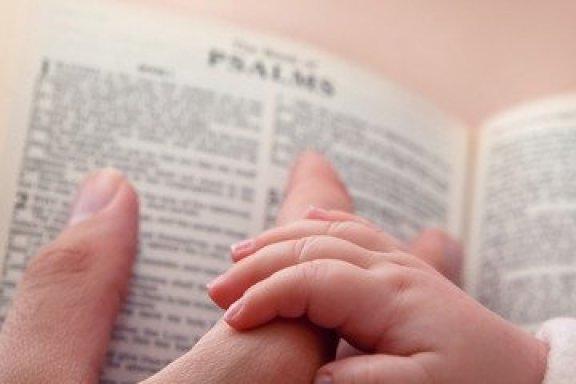 baptism gift ideas for child