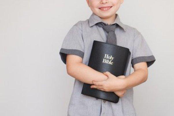 christening gift ideas