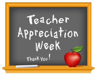 gifts for teacher appreciation