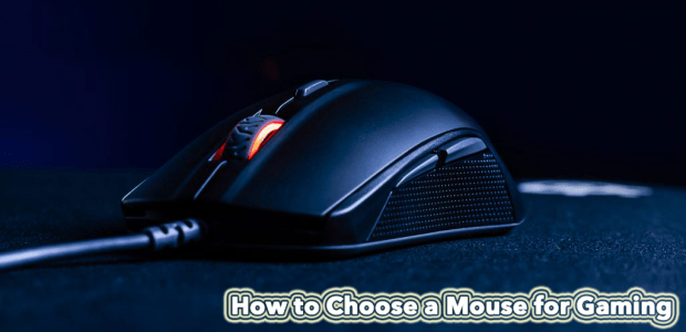 how-to-choose-a-mouse-for-gaming