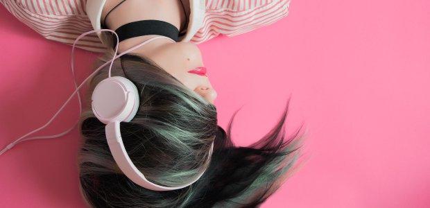 How Clean Beats Headphones