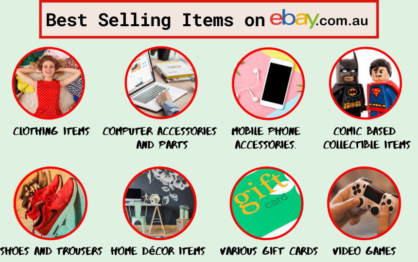 Removing Best Offer option - The eBay Community