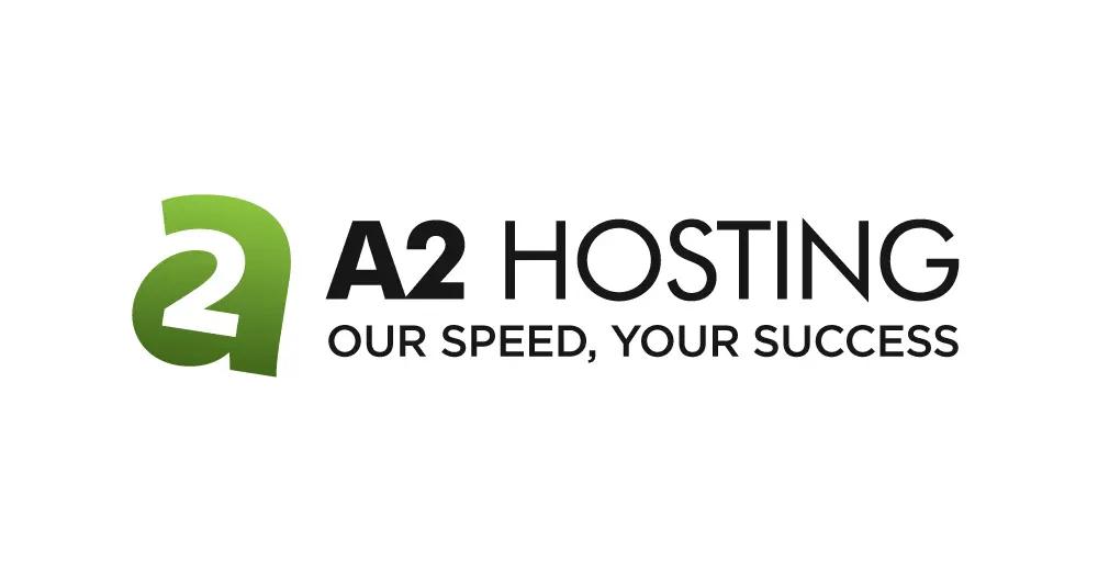 a2 hosting coupon 2019