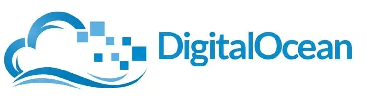 digitalocean promo codes
