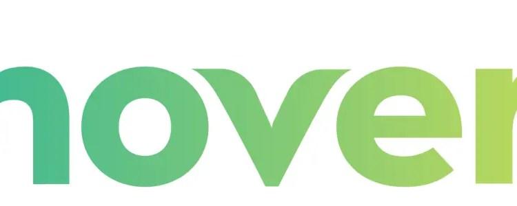 hover promo codes