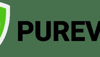 Host Havoc Promo Code - September 2019 - 7% discount for life!