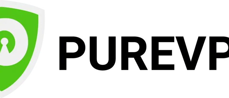 49% PureVPN com Coupon Code -August 2019 - 70% Off Your 1st Year!