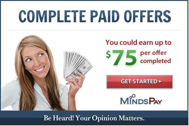 Get Paid To Review Products No Joke Couponmom Blog