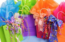 Walgreens: Free Gift Bag! - CouponMom Blog