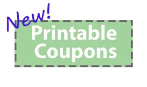 19 New Printable Coupons Kelloggs P G Crest Charmin Bounty Kleenex Couponmom Blog