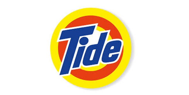 Rare 3 Tide Coupon Print While You Can Couponmom Blog