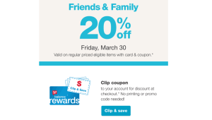 Walgreens 20 Off Everything One Day Only Couponmom Blog