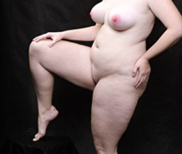 Discounted Bbw Chubby Porn Sites
