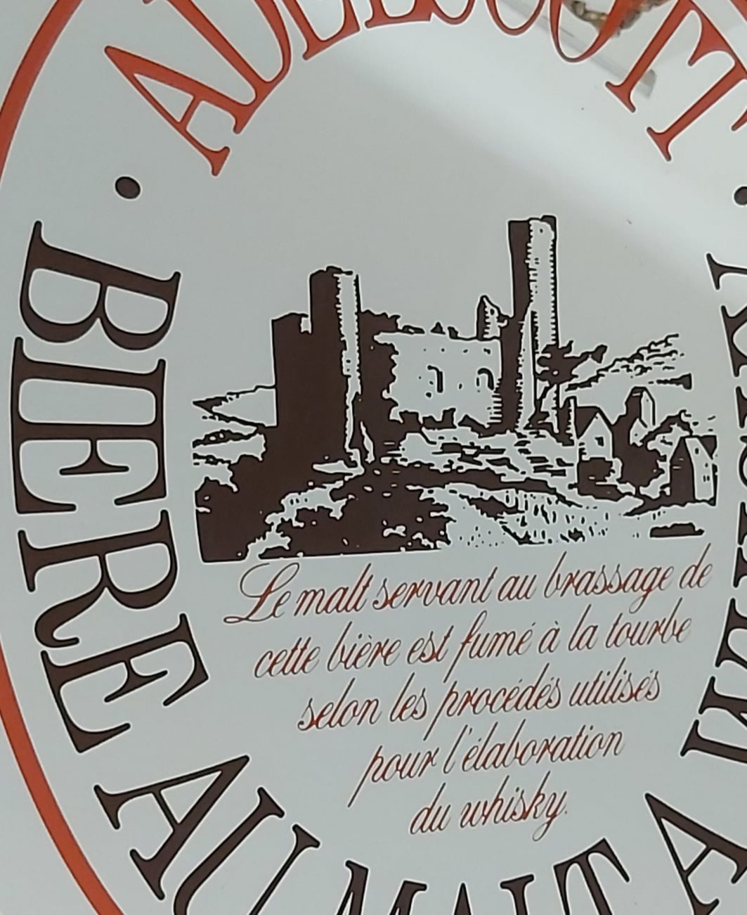 brocante - narbonne -
