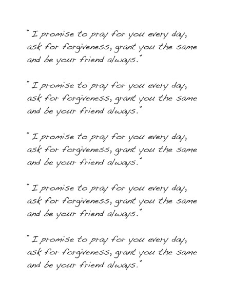 Grace Cards (click to download pdf version)