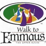 Walk To Emmaus logo
