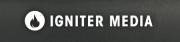 Igniter Media logo