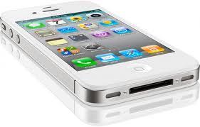 iPhone - Text Alerts