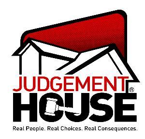 Judgement House