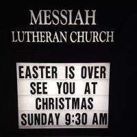 CEO Christians
