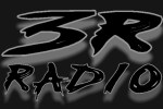 3R Radio Logo - Righteous Rock Radio Interview Part 1