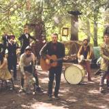 Build Your Kingdom Here - Rend Collective