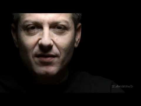 I am Second® - Whispering Danny Testimonial video