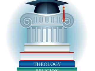 Theologicophobia - Fear of Theology or known as the Fear of Studying God. #Theologicophobia #Theology
