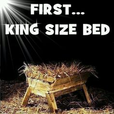 First King Size Bed 4