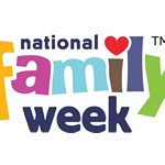 National Family Week