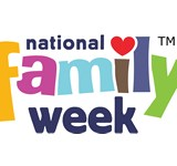 National Family Week