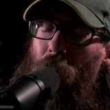 Go Tell It on the Mountain - Crowder