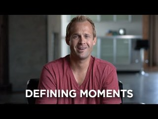 Defining Moments - My Hope with Billy Graham - Full Video