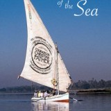 Bible Stories of the Sea