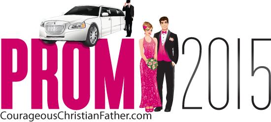 Prom 2015 - Junior Prom