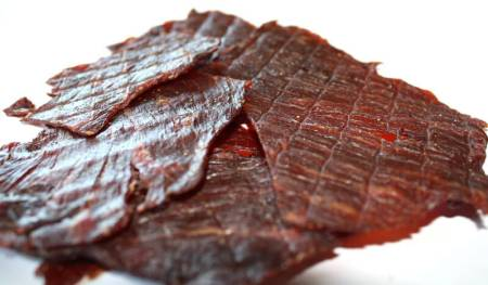 National Jerky Day