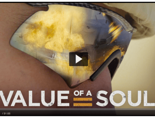 Value of a Soul - My Hope America with Billy Graham image