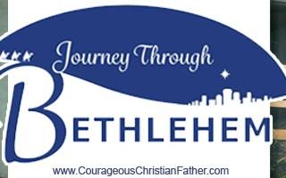 Journey Through Bethelhem