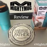 MightMug Review Image