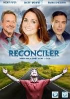Reconciler DVD Cover