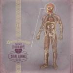 Shai Linne Lyrical Theology Part 1 - Cosmic Powers